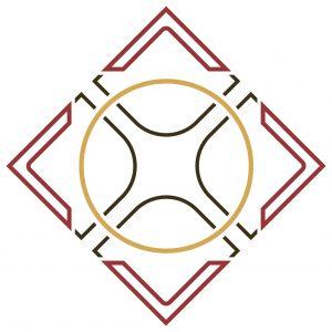 logo-icona-rubei-arredi