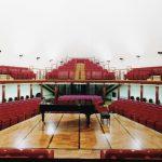 portfolio-auditorium-carli